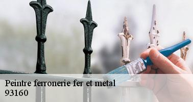 /photos/1755138-peintre-ferronerie-fer-et-metal